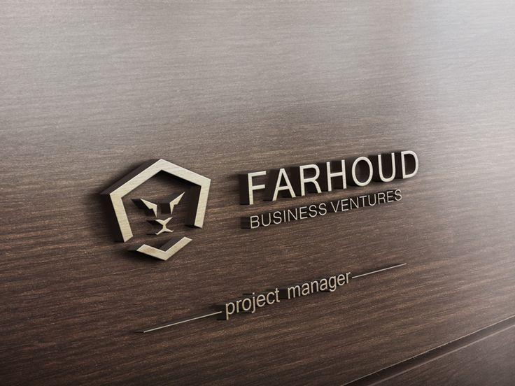 Farhoud Business Ventures