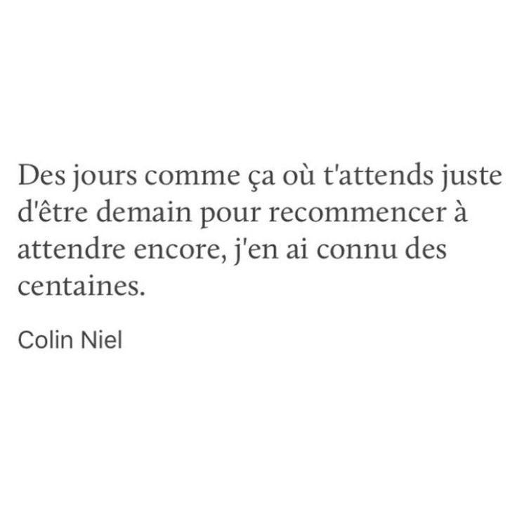 1,298 mentions J'aime, 0 commentaires - lis et évade-toi.. (@laissemoitedire.__) sur Instagram
