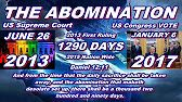 (8) The Book Are Open, Daniel 7 The Whole Story With Bible codes, Donald Trump, Barack Obama, End Times - YouTube