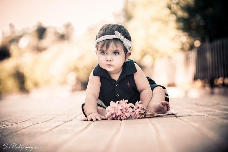 Baby shooting...   Clio Photography cliophotography.com  #babyphotoshoot #childrenphoto #familyshooting #babyphoto #childrenphotography #babyphotography #babystyle #childrenportraits #portrait #babyshooting #familyphoto #babyportrait #childrenportrait