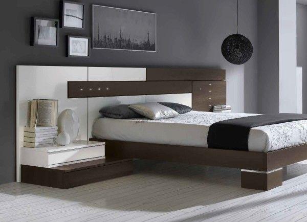 M s de 1000 ideas sobre dormitorios individuales en - Dormitorios individuales modernos ...