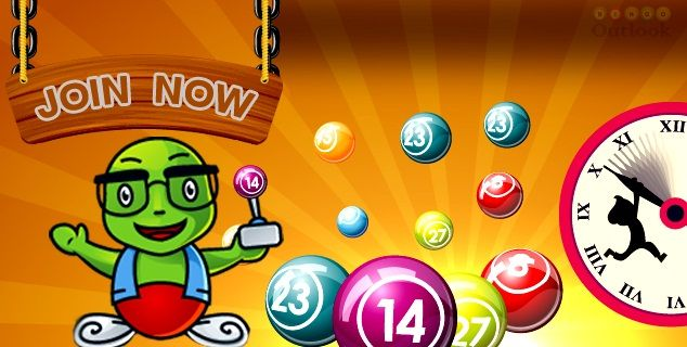 Accomplish your Desire for Online Games throughout Bingo : Addition of bingo games in your life can change the colour and you can make yourself free from huge boredom. Internet games can change your opinion about entertainment and it is a right destination for your self-realization. It shall be great deal to select the right new online games for proper entertainment. New sites can add more fun and excitement than the old version of game.