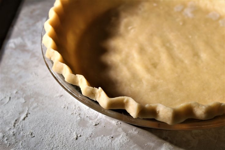 Welcome to Pie Week! We're going to be sharing some magnificent magical tricks to make ridiculously killer flaky pie crust. This will be just the start of Holiday Baking Season, but we think everyone should have some magic up their sleeves when it comes to pie. Here are some tips from our Pastry Chef to help you win this season.