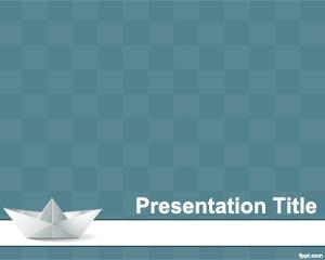 presentation thesis slide