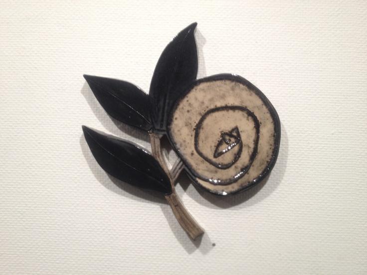 Fujiwo Ishimoto Flower 4