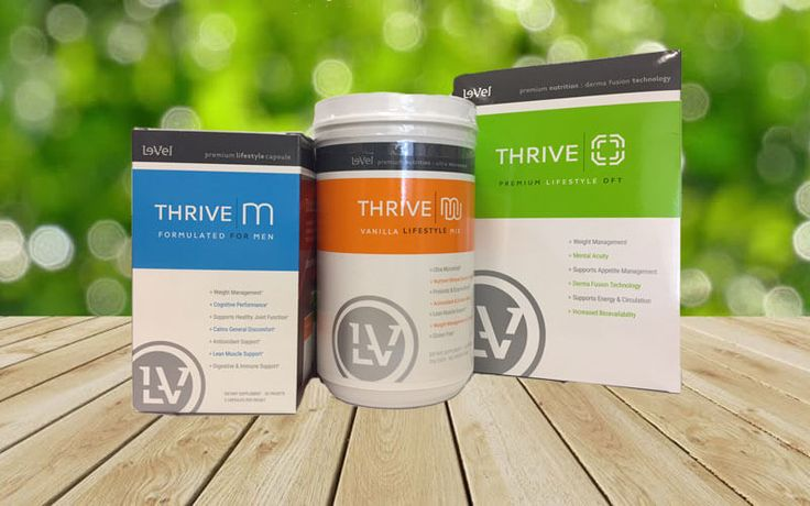 New post: Le-Vel Thrive Patch Review 2018: Ingredients, Results, Side Effects, Price, & Where To Buy It | Read here: http://ift.tt/2mUet30 #birthorderplus