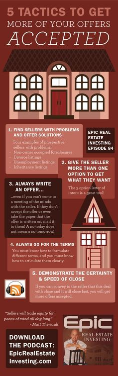 956 best Home Buying, Selling  Renting Tips images on Pinterest - rental property analysis spreadsheet