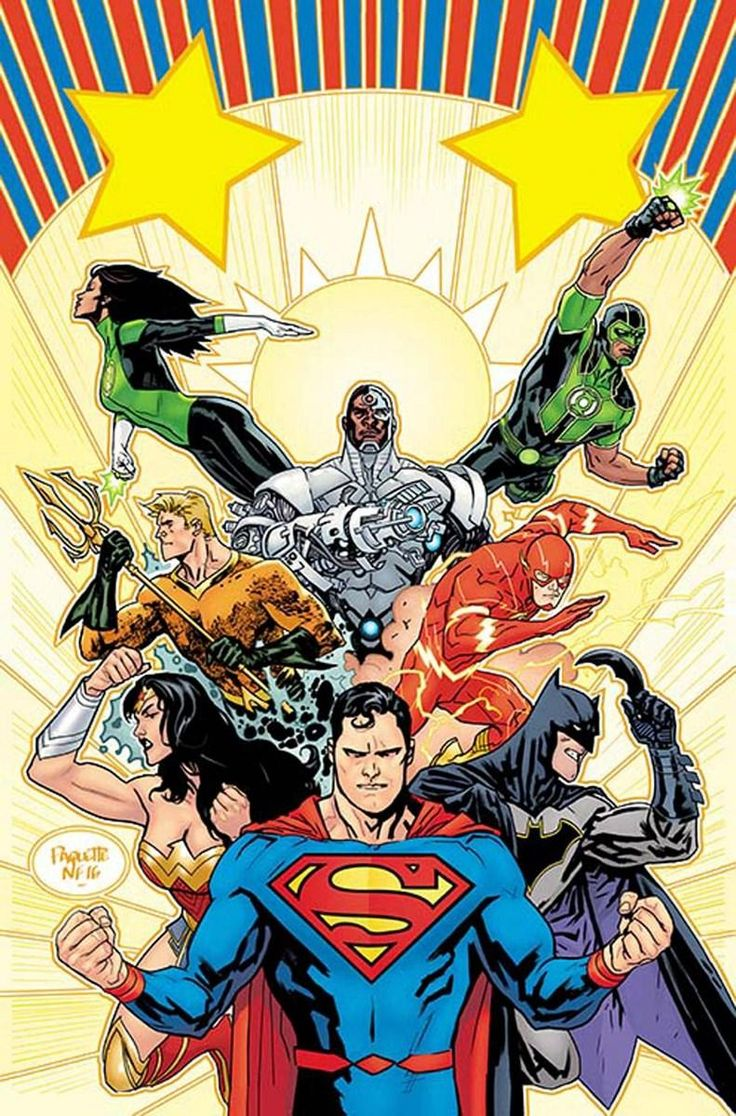 Lauxanh.LS quanbhvn 20 What crisis requires the might of the #JLA? The Extinction Machine. JUSTICE LEAGUE