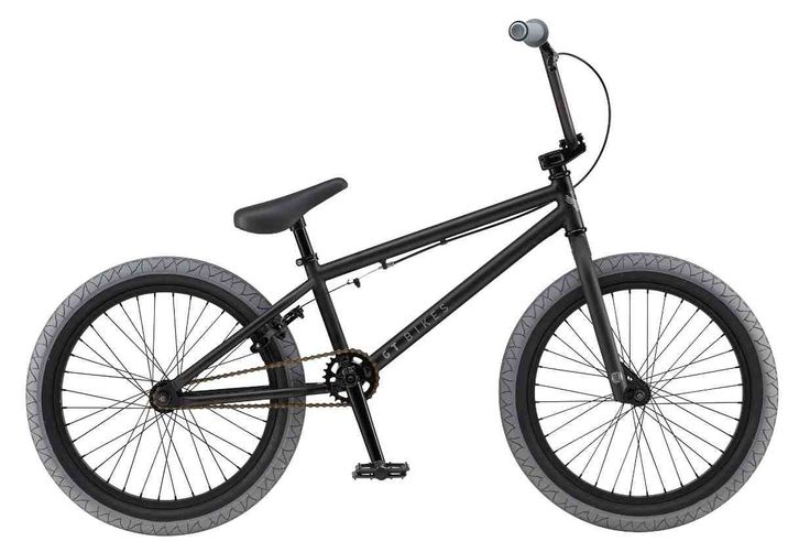 GT BMX Bikes for Sale Cheap