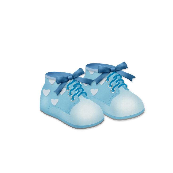 69 best shoes for babies illustrations images on pinterest baby rh pinterest com blue baby booties clipart baby booties clipart