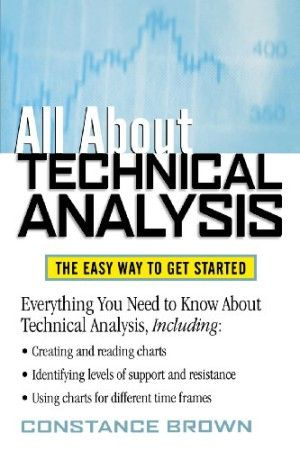 charting and technical analysis pdf download