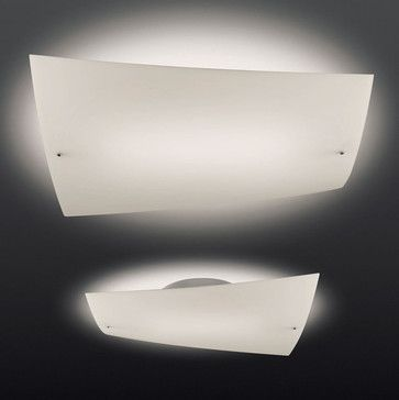 Foscarini Folio Ceiling Lamp modern ceiling lighting