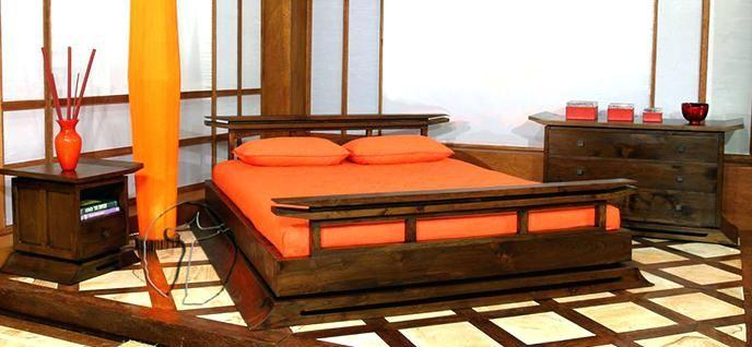 Japanese Style Bedroom Sleek Furniture Furniture Japanese Style Japanese Style Bedroom Japanese Furniture Living Room Japanese Style