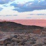 Il Sinai e Gli Antichi Egizi