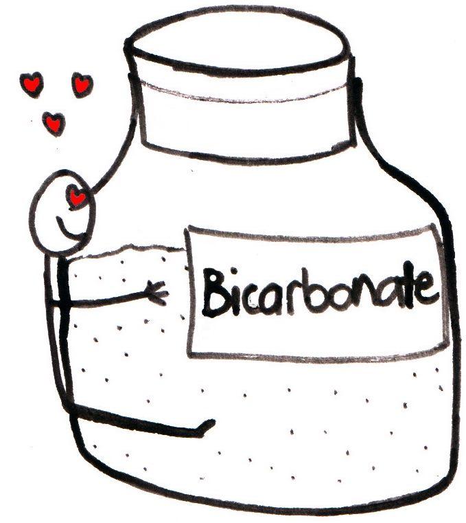 Anti acarien : Apprenez à utiliser le bicarbonate ou les huiles essentielles contre les acariens. Nos astuces et recettes anti acarien simples à réaliser.