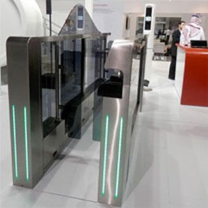 Queue management systems dubai  can eliminate the necessity to stand in queues and can provide more comfortable environment to customers. http://sequremea.com/queue-management-system.html