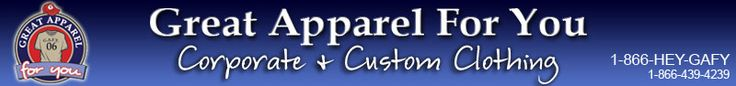 Custom Screen Printing, custom shirts, chicago screen-printing, chicago screen printing, chicago embroidery, chicagoland screen printing, ch...