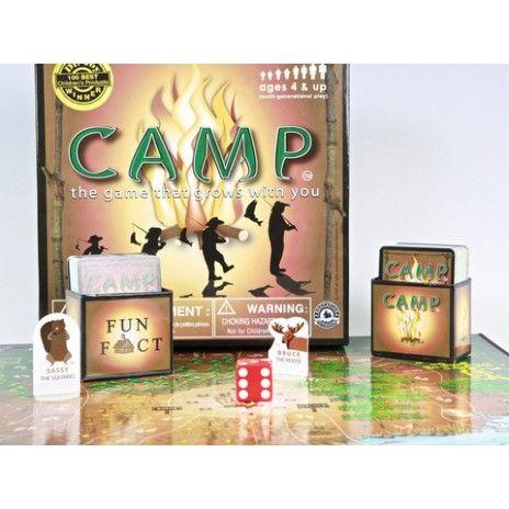 Education Outdoors // Camp Board Game: Activities For Kids, Cfa Ideas, Awsom Ideas, Great Ideas