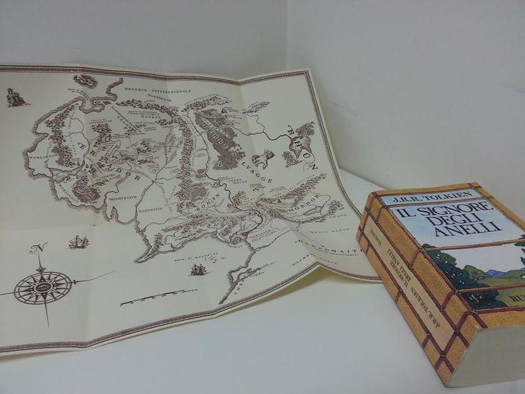 Google Maps #sinkroniabooks
