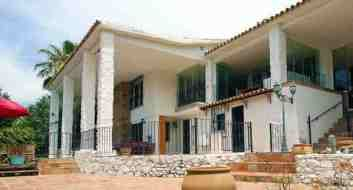 Bed and Breakfast  Andalucia, Spain bed and breakfast B and B accommodations for romantic weekends and quick getaways.  Stay at intimate and cozy Andalucia Band B during your vacation. You will love the unique charm only a Andalucia, Spain bed & breakfast can offer