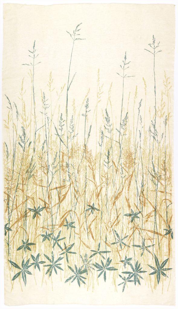 textile prairie Elenhank