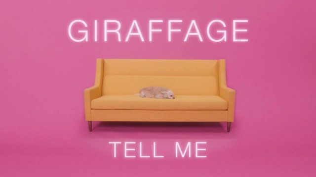 This is one of the most fun videos I have had the honor of working on, and was happy to be brought on to this project as a writer, director of photography and 3D animator.  Here is the popular electronic music artist, Giraffage.  The video chronicles the story of four dogs that long for benefits that a life as a human would bring them. Their wish is granted and their dreams seem to be fulfilled... until the reality sinks in that being a human isn't all it's cracked up to be. ...
