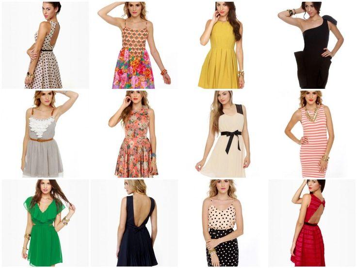 1655 besten Women\'s Fashion Clothing Store Bilder auf Pinterest ...