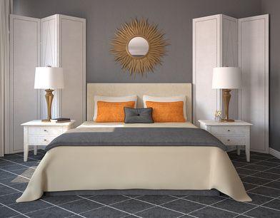1000 ideas about grey orange bedroom on pinterest room color design orange room decor and. Black Bedroom Furniture Sets. Home Design Ideas