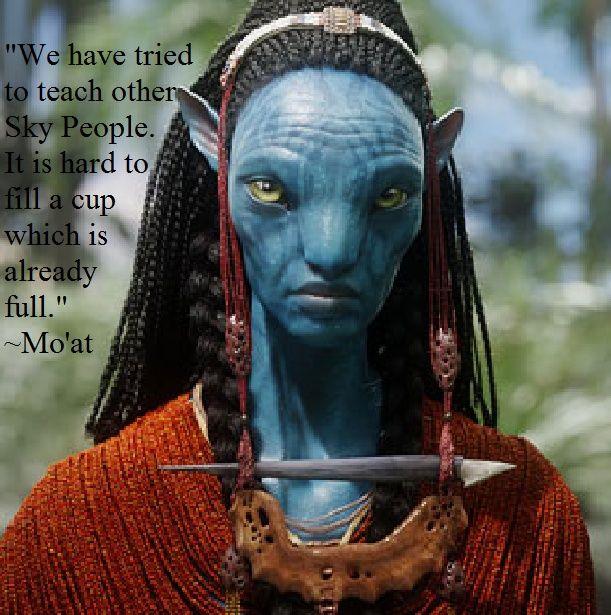 Cast Of Avatar Stars: 1000+ Ideas About Avatar Movie On Pinterest