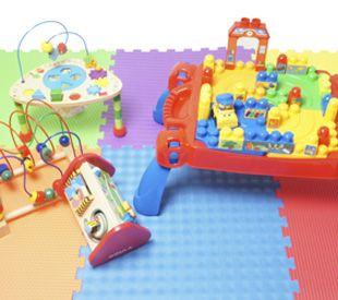 Set + 12 meses. www.alugarparabrincar.com