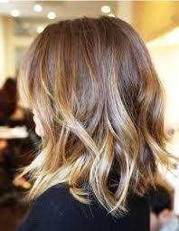 cabelo luzes - Pesquisa Google