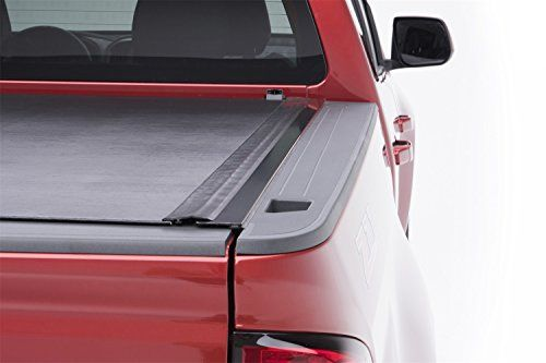 "BAK Industries Revolver X2 Hard Roll-up Truck Bed Cover 39120 2014-18 GM Silverado, Sierra     5' 8"". For product info go to:  https://www.caraccessoriesonlinemarket.com/bak-industries-revolver-x2-hard-roll-up-truck-bed-cover-39120-2014-18-gm-silverado-sierra-5-8/"