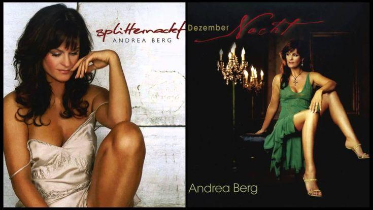 Andrea Berg   Mein Prinz