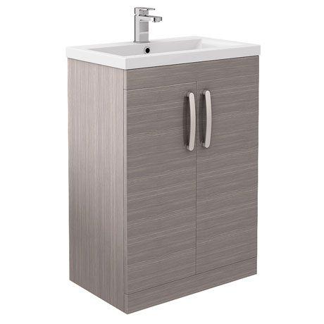 167 Best Bathroom Ideas Images On Pinterest Bathroom Ideas Bathrooms Decor And Bathroom