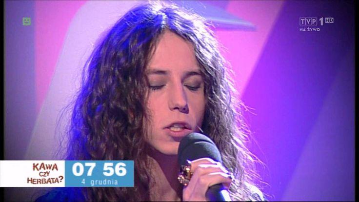 Michał Szpak - Jaskółka, fenomenalne wykonanie, pełne emocji, Michał tak właśnie śpiewa