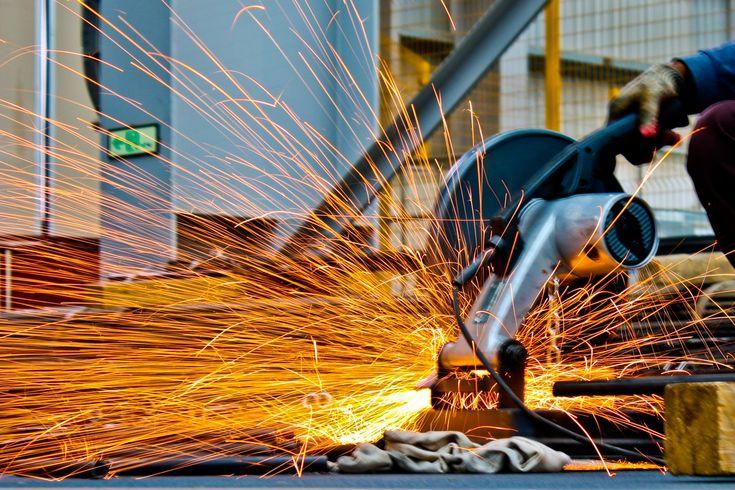 Lärm am Arbeitsplatz erhöht das Risiko für eine koronare Herzkrankheit – DeutschesGesundheitsPortal