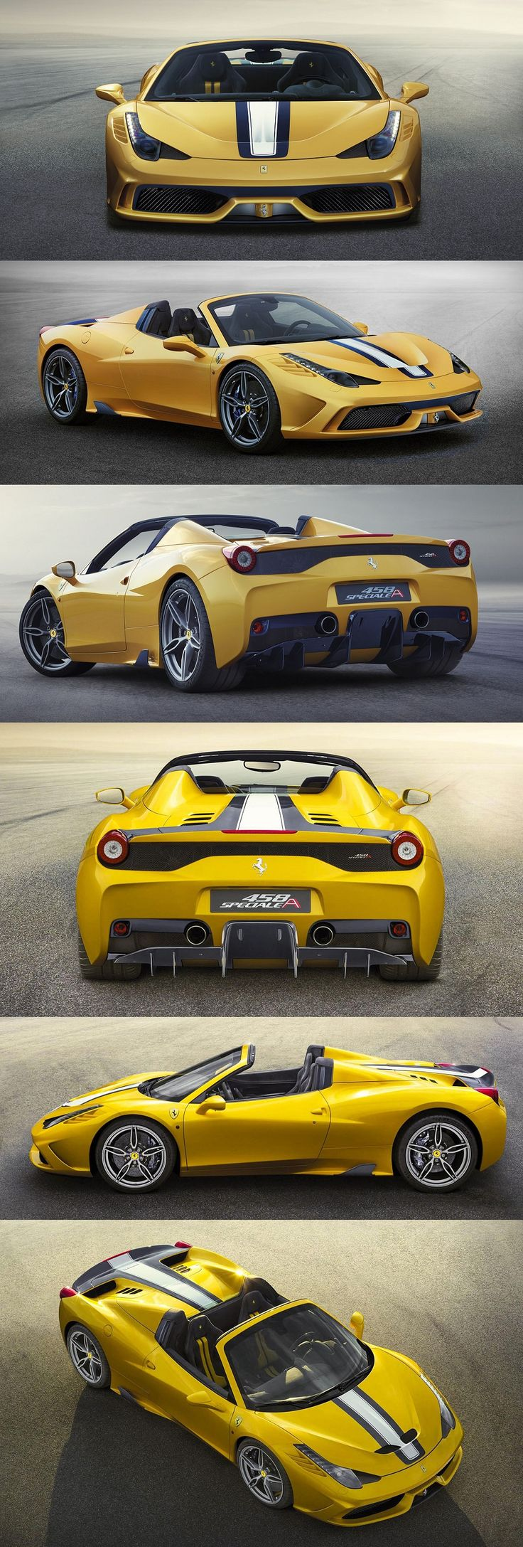 #Ferrari 458 Speciale —wrap1 #coupon code nicesup123 gets 25% off at  leadingedgehealth…