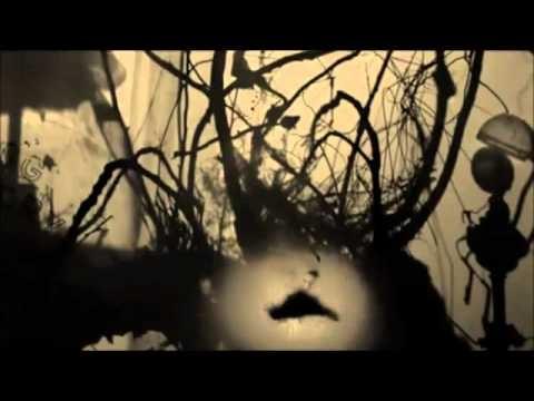 Axs & Zzzzra - Je Suis Un Rat ( Restructure )