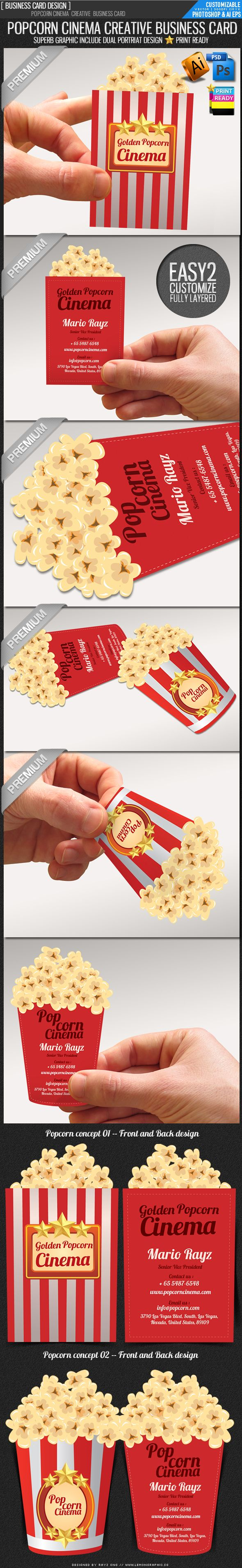 334 best creative business cards images on pinterest