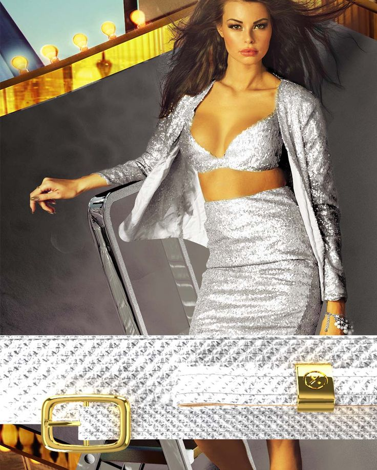 conf3ss - Silver Moon Goddess, $14.95 (http://www.conf3ss.com/silver-moon-goddess/)