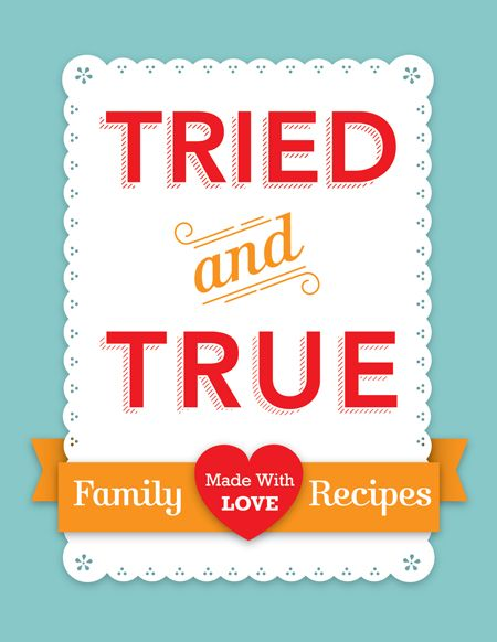 family cookbook covers design inspiration pinterest