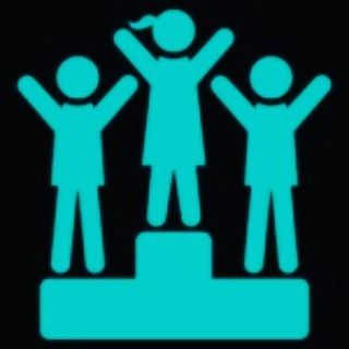 Black and White Hashtags  #blackandwhite #bnw #monochrome #blinqdigital #PleaseForgiveMe #instablackandwhite #monoart #insta_bw #bnw_society #bw_lover #bw_photooftheday #photooftheday #bw #instagood #bw_society #bw_crew #bwwednesday #insta_pick_bw #bwstyles_gf #irox_bw #blinq