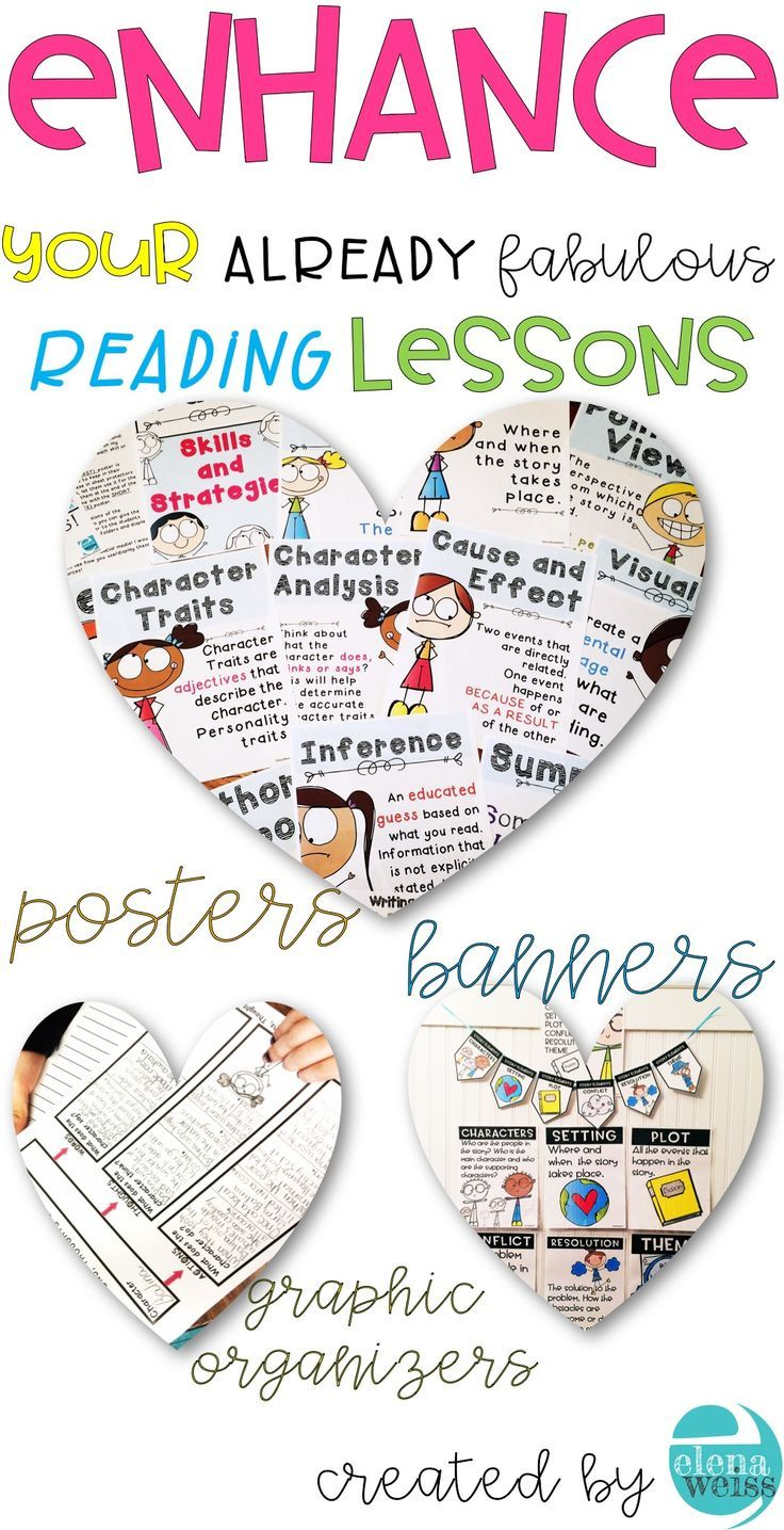 1409 Best Learning To Read For Kids Images On Pinterest