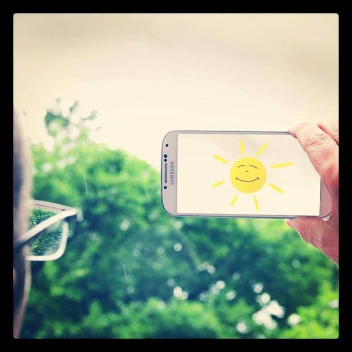 ✔ Super-vreme ✔ mega voie-bună ✔ o sâmbătă cu mult timp liber. Care-i planul vostru de distracție pentru azi?