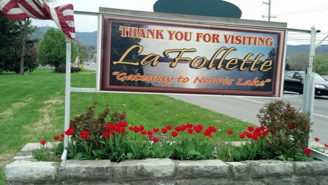 15 best my home town lafollette tn images on pinterest