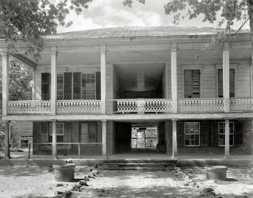 56 best images about plantations in georgia on pinterest for Country homes in georgia