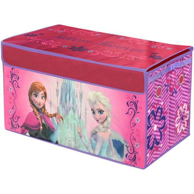 12 best Anna images on Pinterest   Disney gefroren, Gefroren und ...