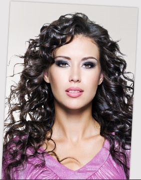 naturally curly hair styling tips 13 best images about ouidad curls on 3055