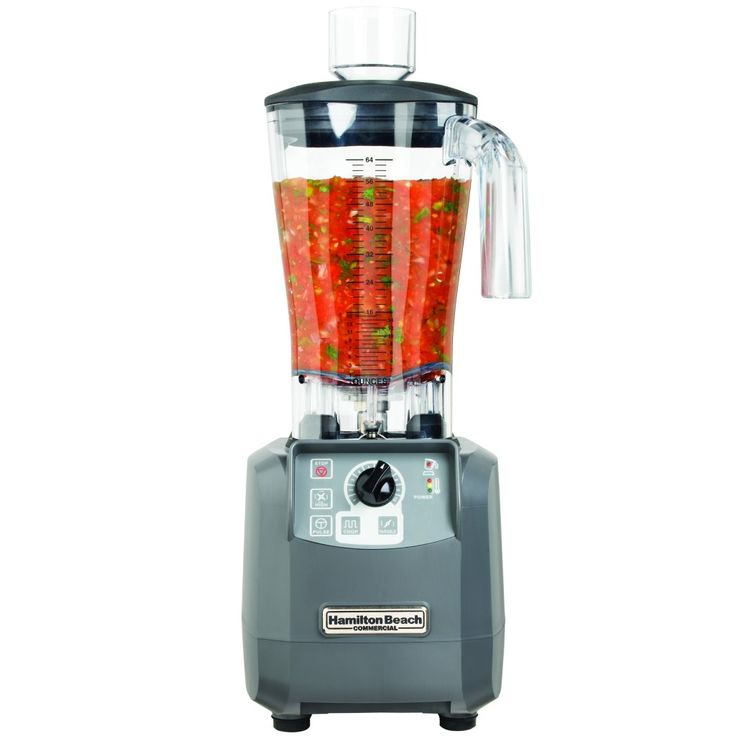 Qualified and Stylish Hamilton Blender : Hamilton Blender Great Design
