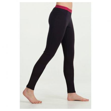 Bodyfit 200 - Legging Lady